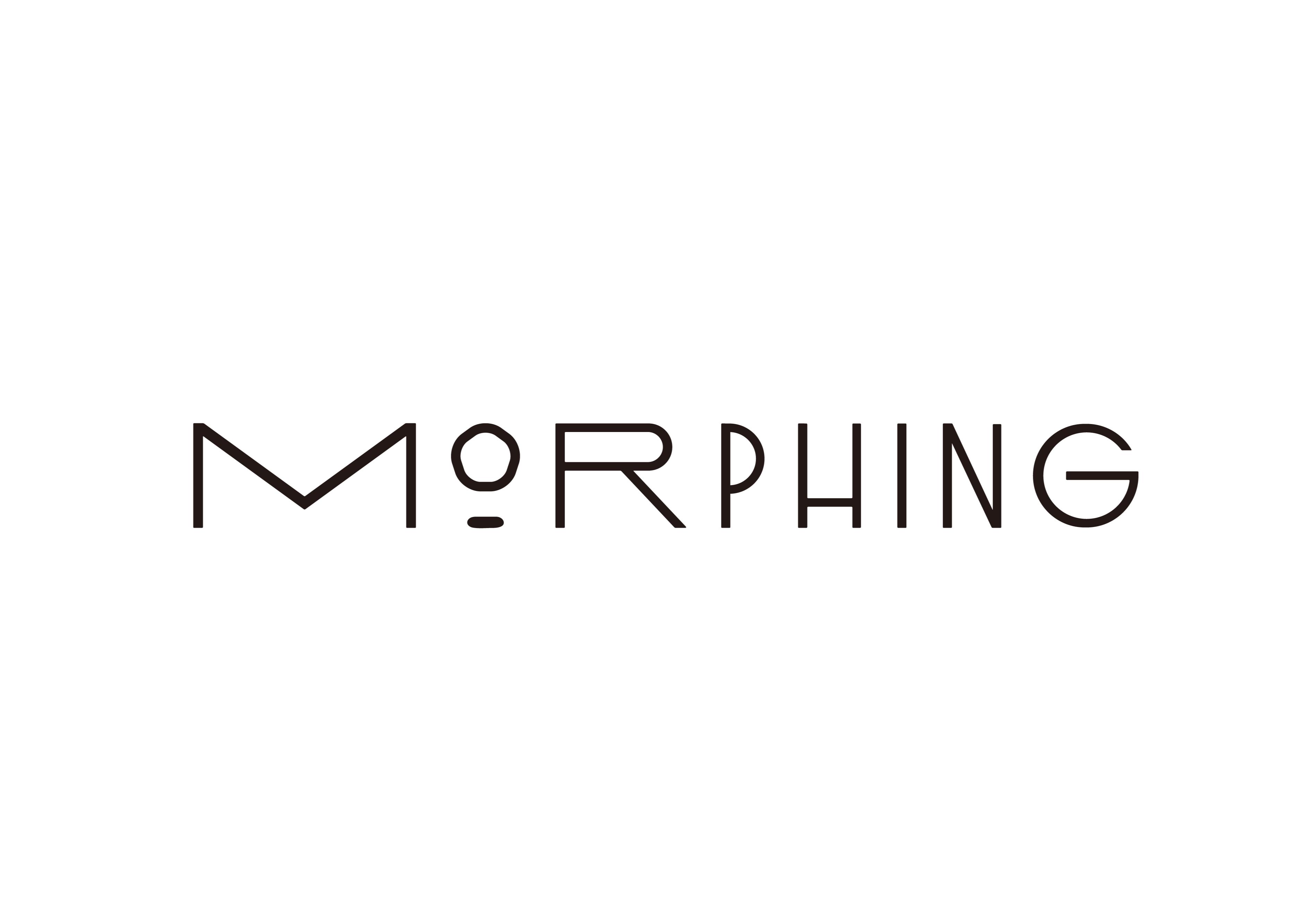Morphing,Inc.