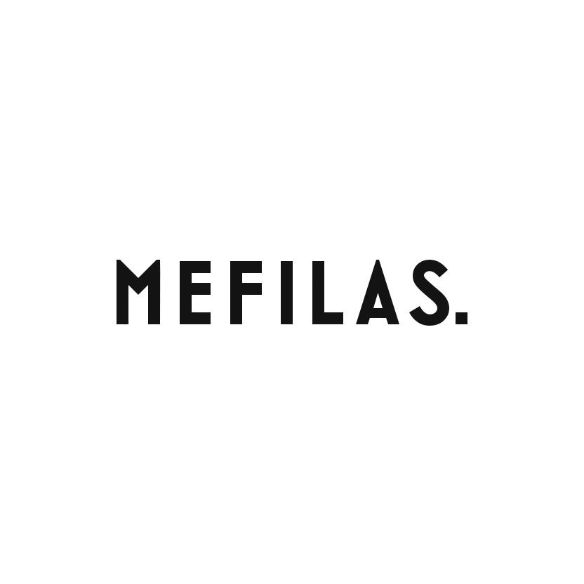 MEFILAS.inc