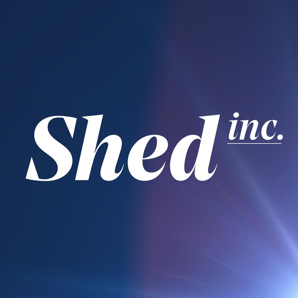 Shed Inc.
