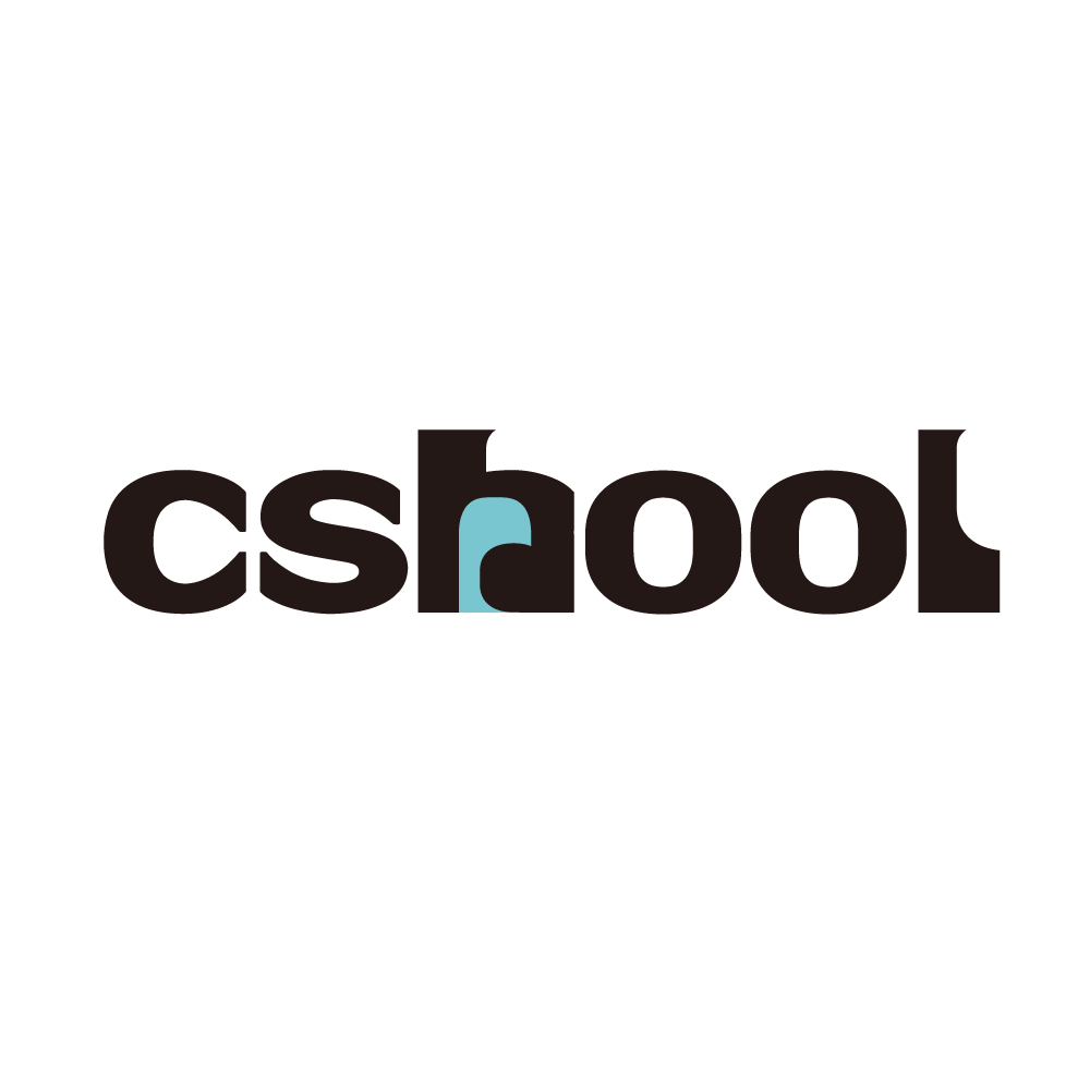cshool, Inc.