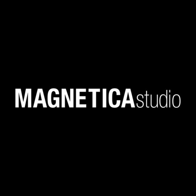 MAGNETICA studio
